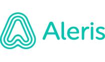 Aleris, samarbetspartner till Winback