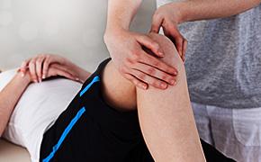 omtanke - kiropraktik och sjukgymnastik